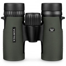 Binoclu Vortex Diamondback HD 10x32