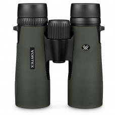 Binoclu Vortex Diamondback HD 8x42