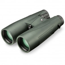 Binoclu Vortex Vulture HD 15x56