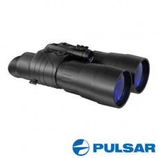 Binoclu cu Night Vision Pulsar Edge GS 3.5x50 75097