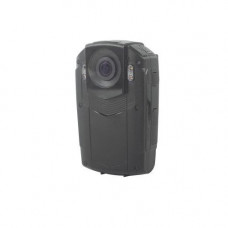 BODY CAMERA GSM WIFI HIKVISION DS-MH2111/32G/GLE