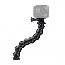 Brat flexibil pentru camere video GoPro Gooseneck