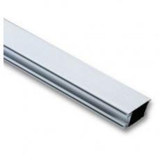 Brat pentru bariera Nice WA1, aluminiu, 4 m