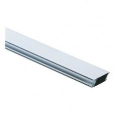 Brat pentru bariera Nice WA21, 6 m, aluminiu