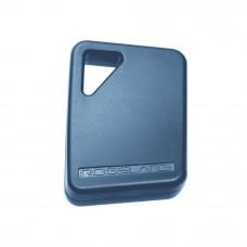 Breloc RFID MIFARE ROSSLARE C4K-26A, 4 KB, 13.56 MHz, Wiegand 26 bit