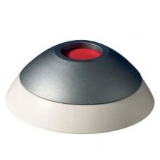 Buton de panica LSN Bosch 4998117564, IP30, ABS, 0.5 mA