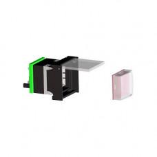 Buton de urgenta Bosch PAVIRO PVA-1EB