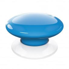 buton-smart-home-verde-fibaro-fgpb-101-6