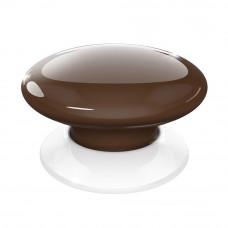 buton-smart-home-wenge-fibaro-fgpb-101-7