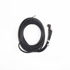 Cablu alimentare camera spate pentru A129 VIOFO VIOFOCA8M, 8 m