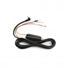 Cablu alimentare Thinkware PA8-3M