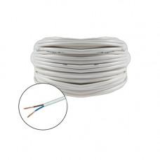 Cablu alimetare plat MYYM Genway ALIM.03, cupru, 100 m