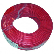 Cablu de incendiu Fender 4x1 mm2, certificare 30, rola 100 m