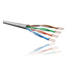 Cablu de retea CPR 6727 FTP L