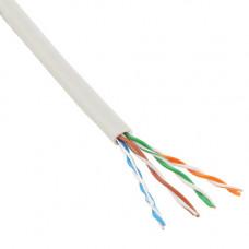 Cablu UTP CAT.5E (100 m)