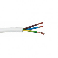 Cablu electric de alimentare MYYM 3X2,5