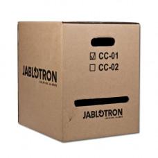 Cablu instalare antiefractie Jablotron CC-01