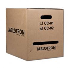 Cablu instalare antiefractie Jablotron CC-02