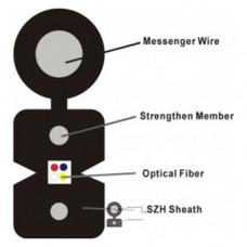 cablu-optic-cu-4-fibre