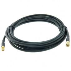Cablu prelungitor de 4 m pentru antena GPRS