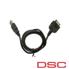 Cablu USB DSC SIM-DLINK