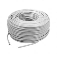 Cablu UTP cat.5e UTP Cupru FTP/100