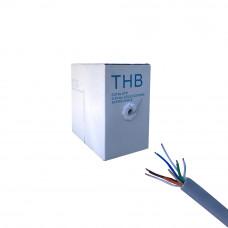 Cablu UTP CAT.5E Cupru (100M)