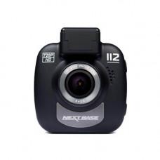 Camera auto cu DVR Nextbase 112, 1MP, detectie miscare