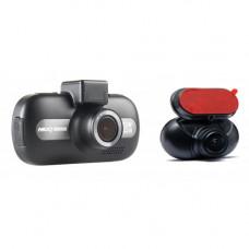 Camera auto cu DVR Nextbase 512GW, 4K, WiFi, detectie miscare