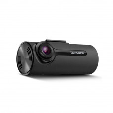Camera auto cu DVR Thinkware F70, 2 MP, FVDW, WDR