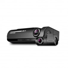 Camera-auto-cu-DVR-Thinkware-F770,-2-MP,-GPS,-WIFI,-LDWS,-FCWS