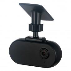 Camera auto Dahua HAC-HM3200L-F, 2 MP, 2.8 mm, microfon