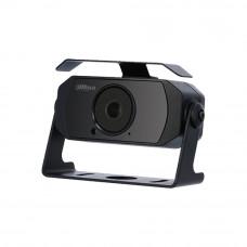 Camera auto Dahua HAC-HMW3100, 1 MP, 2.8 mm, IR 20 m, microfon