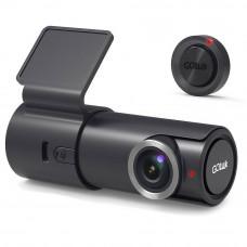 Camera auto discreta Full HD Wifi Goluk T2