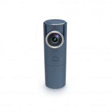Camera auto discreta Full HD Wifi Goluk T3 Grey