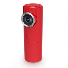 Camera auto discreta Full HD Wifi Goluk T3 Red