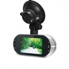 camera-auto-full-hd-motorola-mdc100