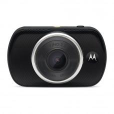 camera-auto-hd-cu-ecran-lcd-motorola-mdc50