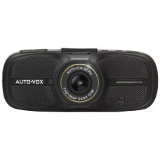 Camera auto Full HD cu GPS tracker DVR-D2 PRO