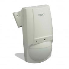 Camera color mascata in PIR DSC LC101-CAM COL