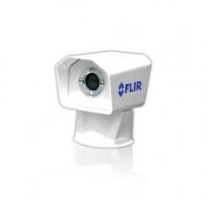Camera termica de exterior FLIR FL PatrolIR