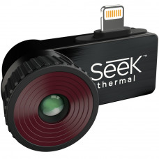 Camera cu termoviziune Seek Thermal Android