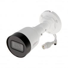Camera de supraveghere IP exterior Dahua IPC-CB1C40-0280B, 4 MP, 30 m, 2.8 mm