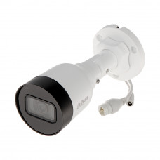 Camera de supraveghere IP exterior Dahua IPC-CB1C20-0360B, 2 MP, 30 m, 3.6 mm