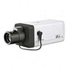 Camera de supraveghere IP megapixel Dahua IPC-HF5200P