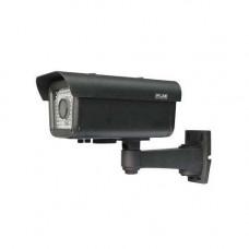 Camera de supraveghere MTX LPR45