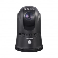 Camera de supraveghere Speed Dome IP Dahua DS-MH6171I, 2 MP, 4.5 - 135 mm, IR 100 m, Wi-Fi, 4G, GPS, 30x