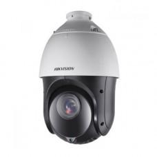 Camera de supraveghere Speed Dome IP Hikvision DS-2DE4225IW-DE +1602ZJ, 2 MP, IR 100 m, 4.8-120 mm, 25X