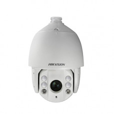 Camera de supraveghere speed dome TurboHD Hikvision DS-2AE7123TI-A