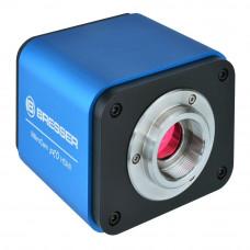 Camera HDMI Bresser MikroCam PRO 5914180, 2 MP